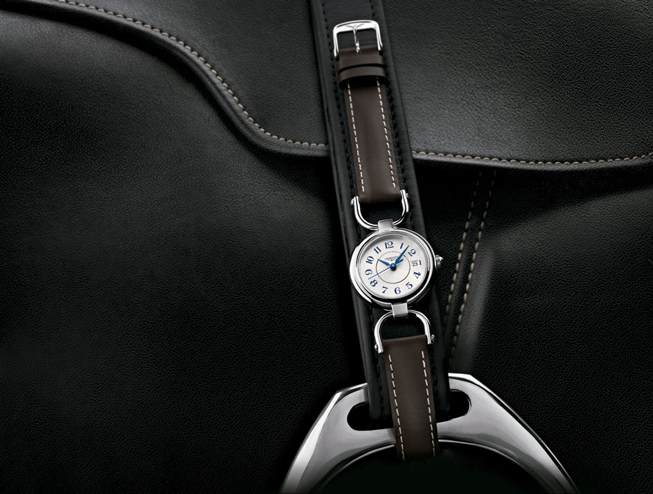 Longines-Equestrian-Collection-Estribo-Stirrup-Horasyminutos