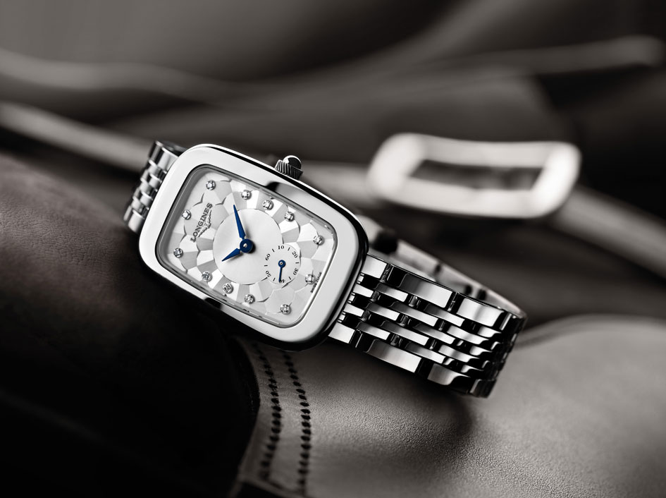 Longines-Equestrian-Collection-buckle-2-Horasyminutos