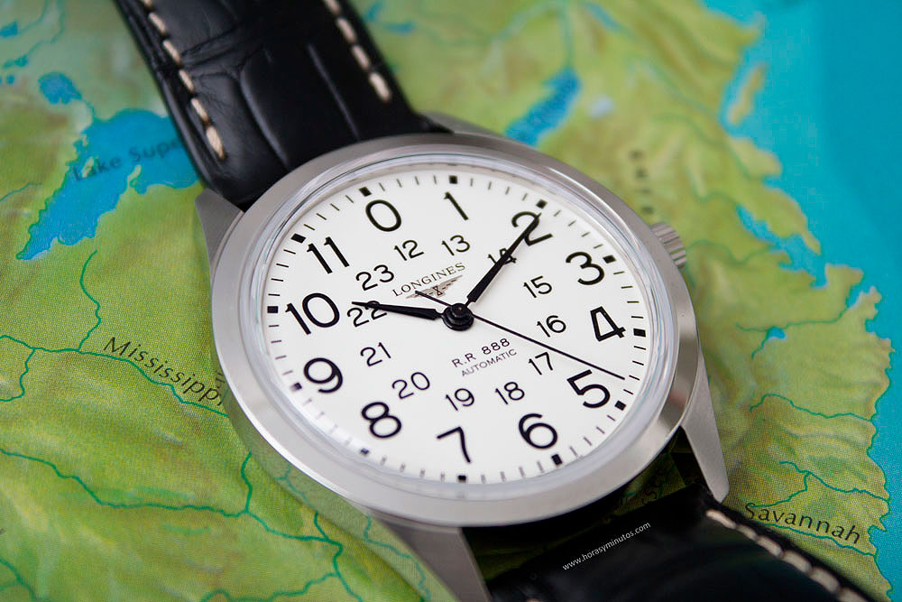 longines-railroad-3-horasyminutos