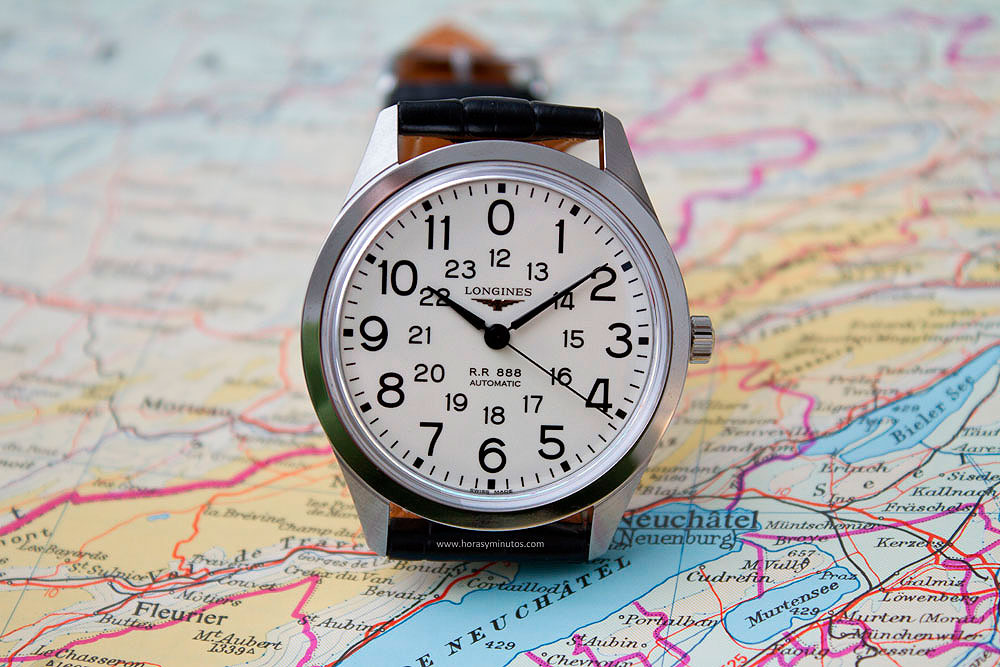 longines-railroad-7-horasyminutos