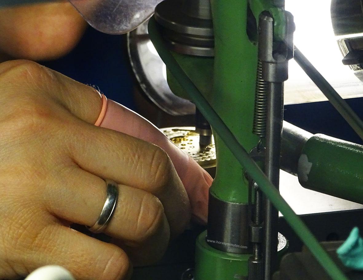 Manufactura-Glashutte-Original-1-Horasyminutos