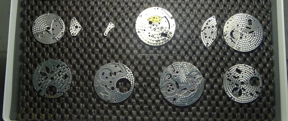 Manufactura-Glashutte-Original-2-Horasyminutos