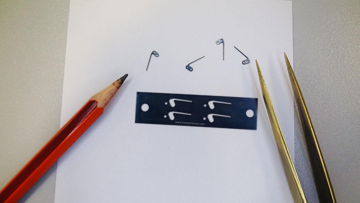 Manufactura-Glashutte-Original-3-Horasyminutos