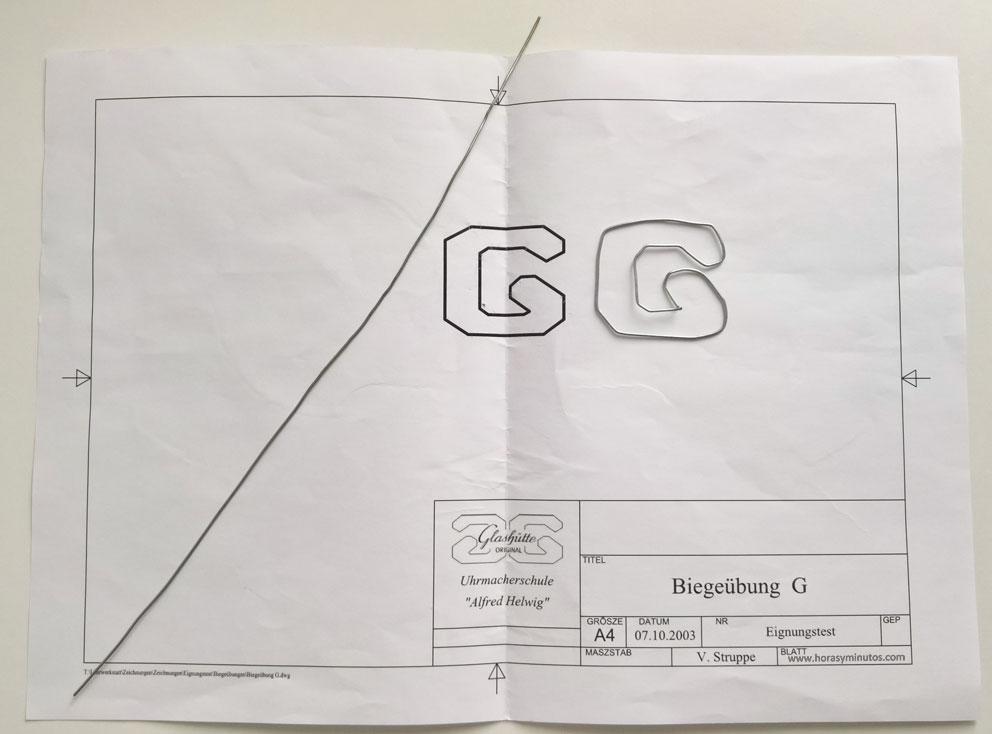 Manufactura-Glashutte-Original-34-Horasyminutos