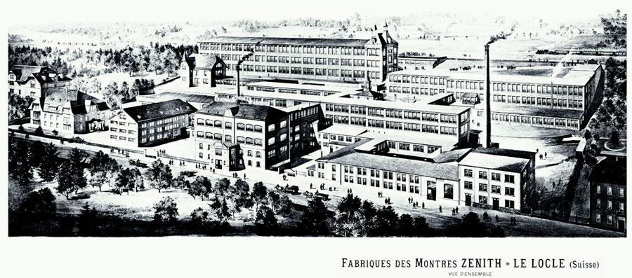 manufactura-zenith-horasyminutos