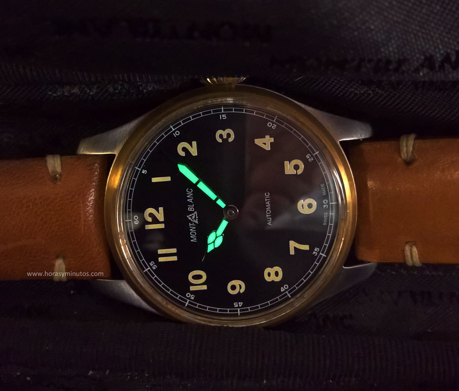 montblanc-1858-collection-bronce-automatic-9-horasyminutos
