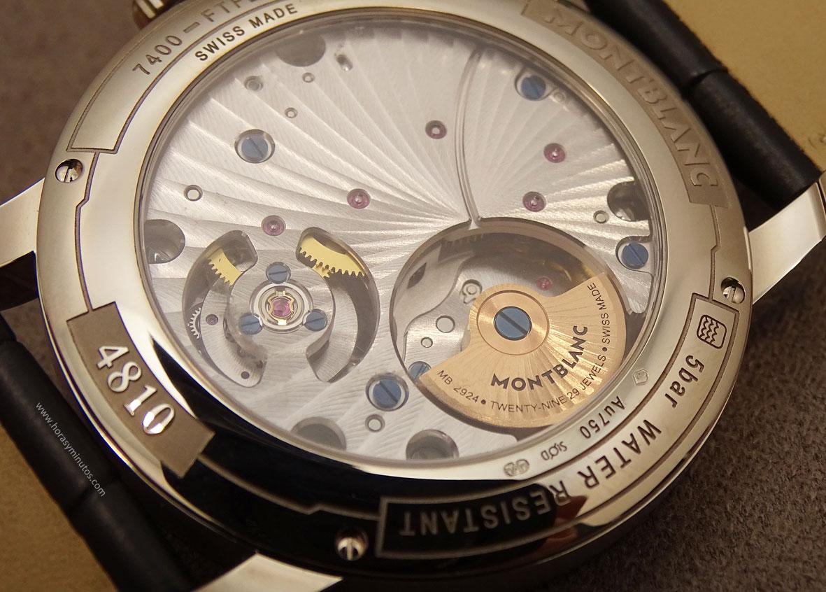 Montblanc-4810-ExoTourbillon-Slim-110-Years-Edition-Calibre-MB-29.21-Horasyminutos