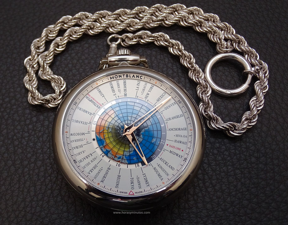 montblanc-4810-orbis-terrarum-pocket-watch-edition-110-years-1-horasyminutos