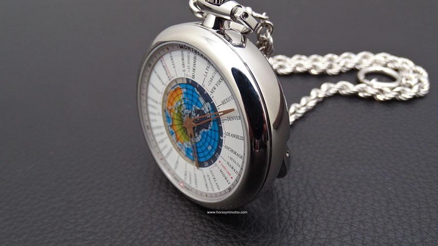 montblanc-4810-orbis-terrarum-pocket-watch-edition-110-years-3-horasyminutos