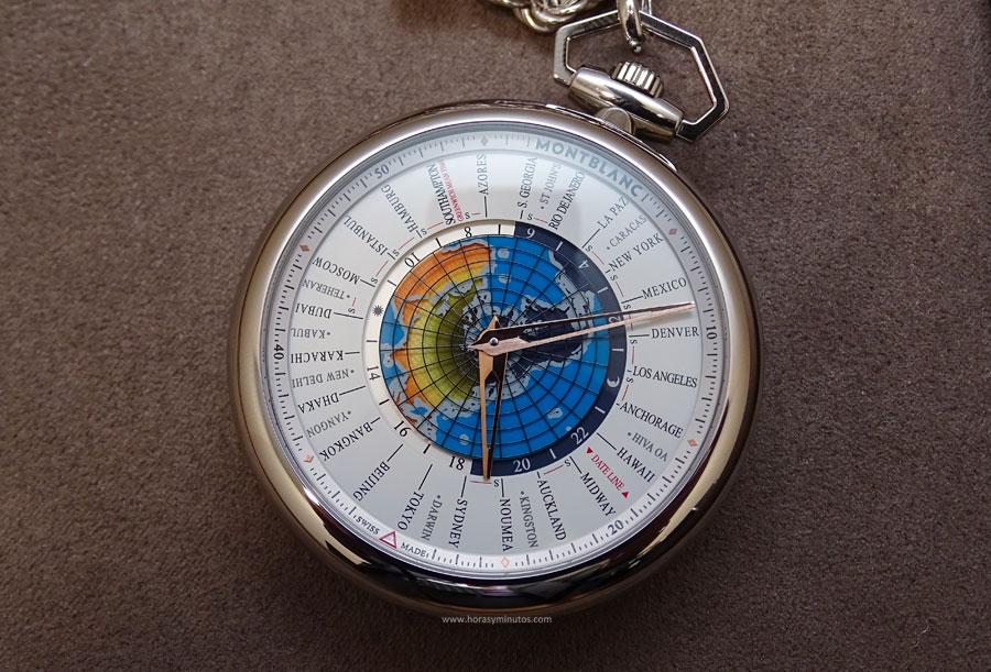 montblanc-4810-orbis-terrarum-pocket-watch-edition-110-years-4-horasyminutos