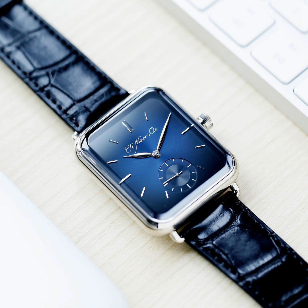 moser-swiss-alp-watch-s-3-horasyminutos