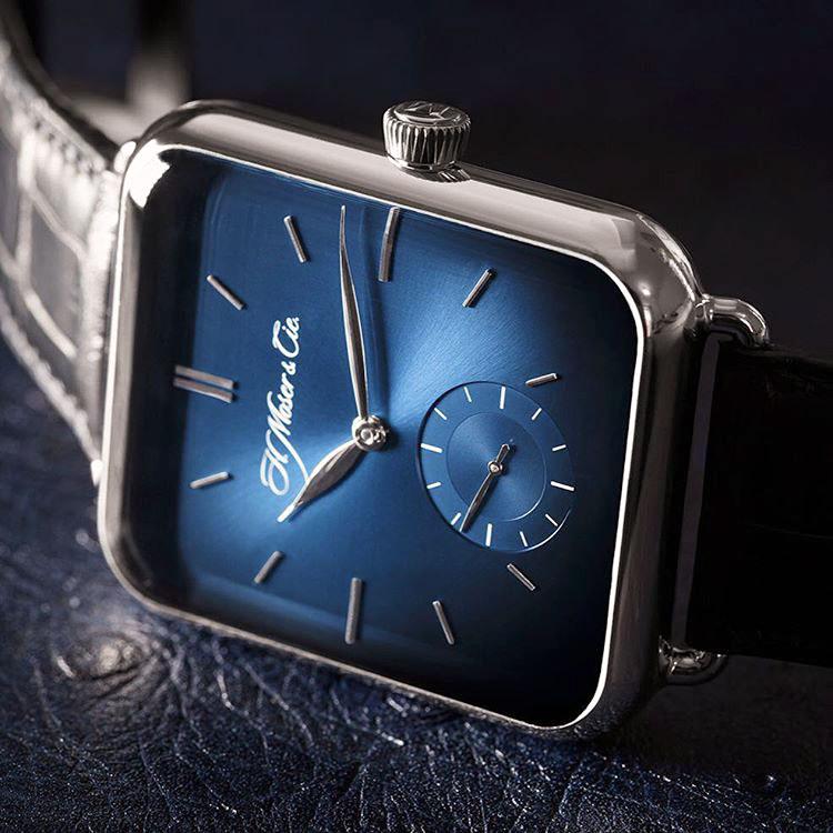 moser-swiss-alp-watch-s-6-horasyminutos