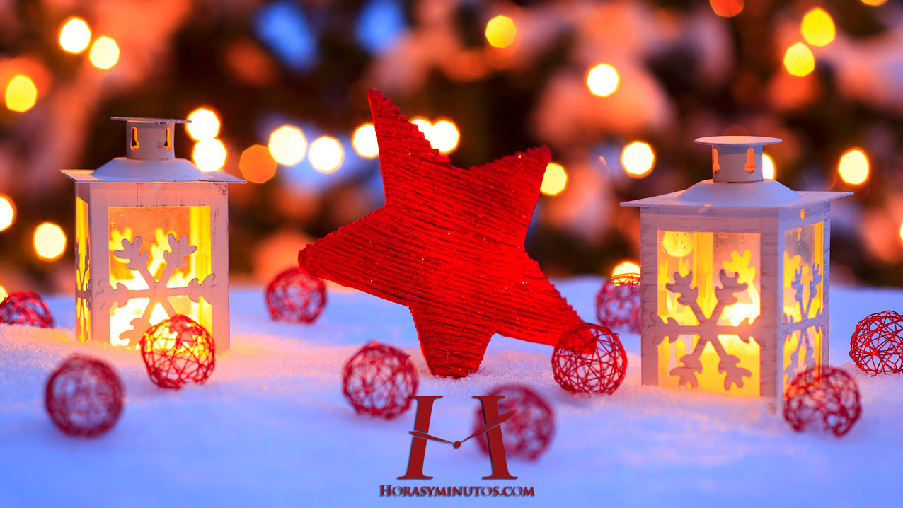 Navidad 2015-1