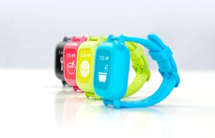 Octopus-Smartwatch-1-Horasyminutos