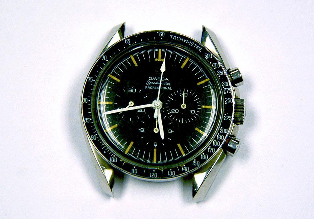 Reloj Omega Precios Ecuador