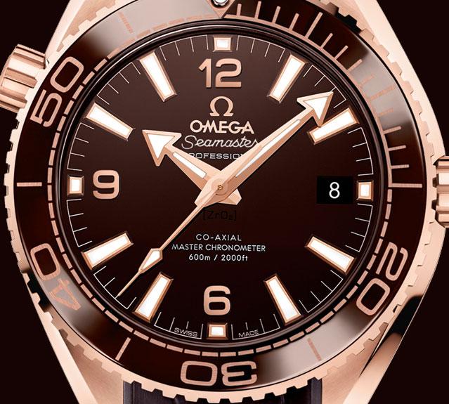 Omega-Planet-Ocean-600M-Master-Chronometer-esfera-Horasyminutos