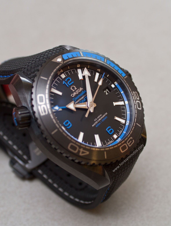 Omega-Seamaster-Planet-Ocean-Deep-Black-1-Horasyminutos