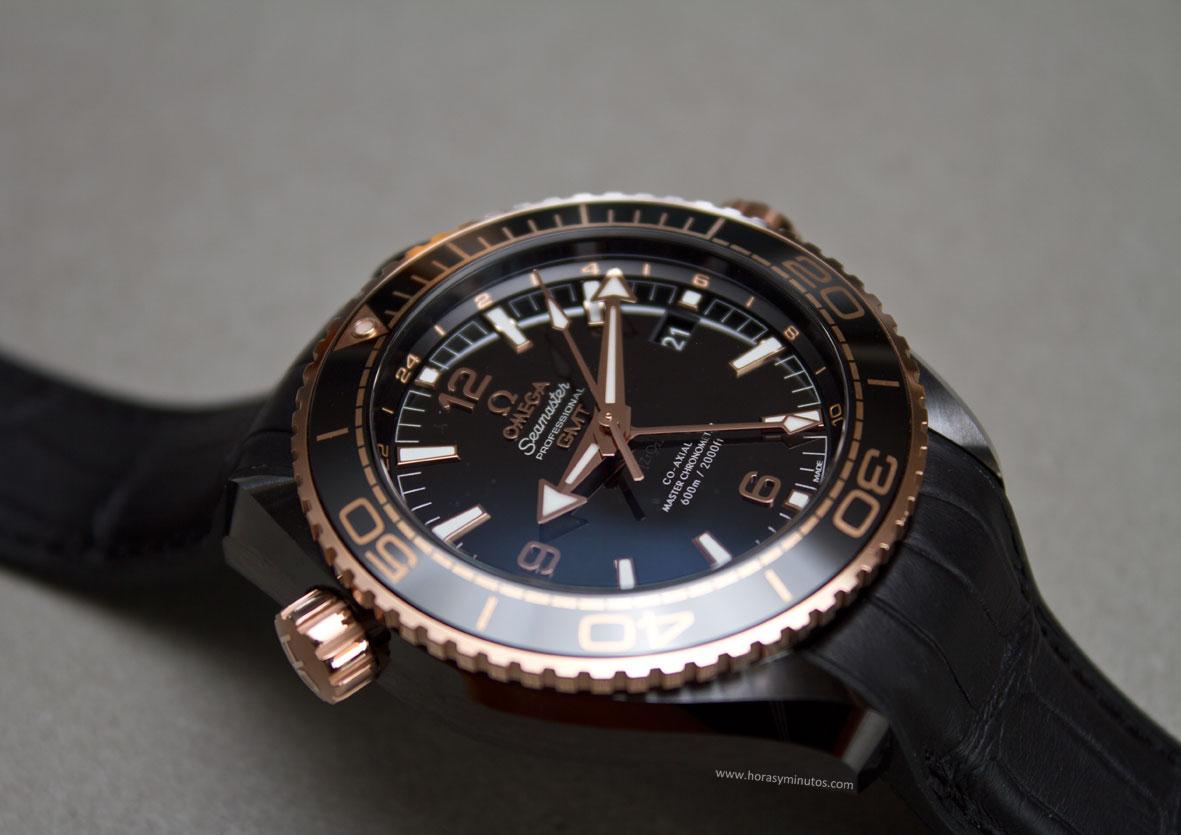 Omega-Seamaster-Planet-Ocean-Deep-Black-15-Horasyminutos