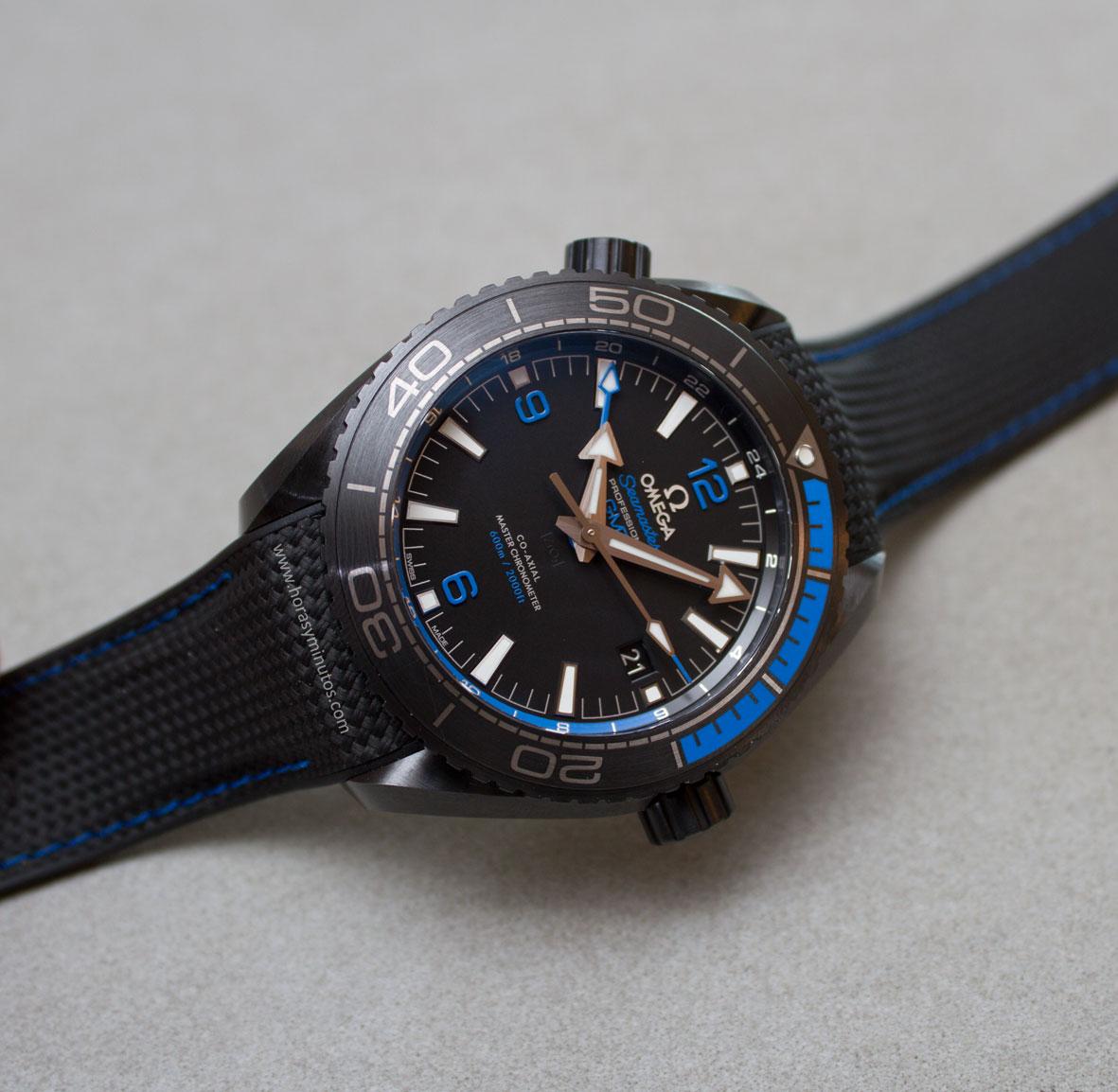 Omega-Seamaster-Planet-Ocean-Deep-Black-3-Horasyminutos