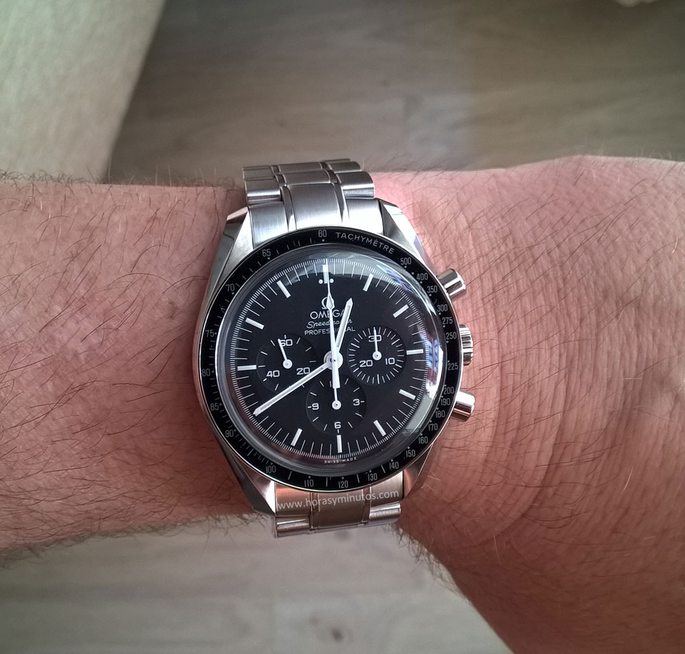 Omega-Speedmaster-Professional-Moonwatch-Horasyminutos
