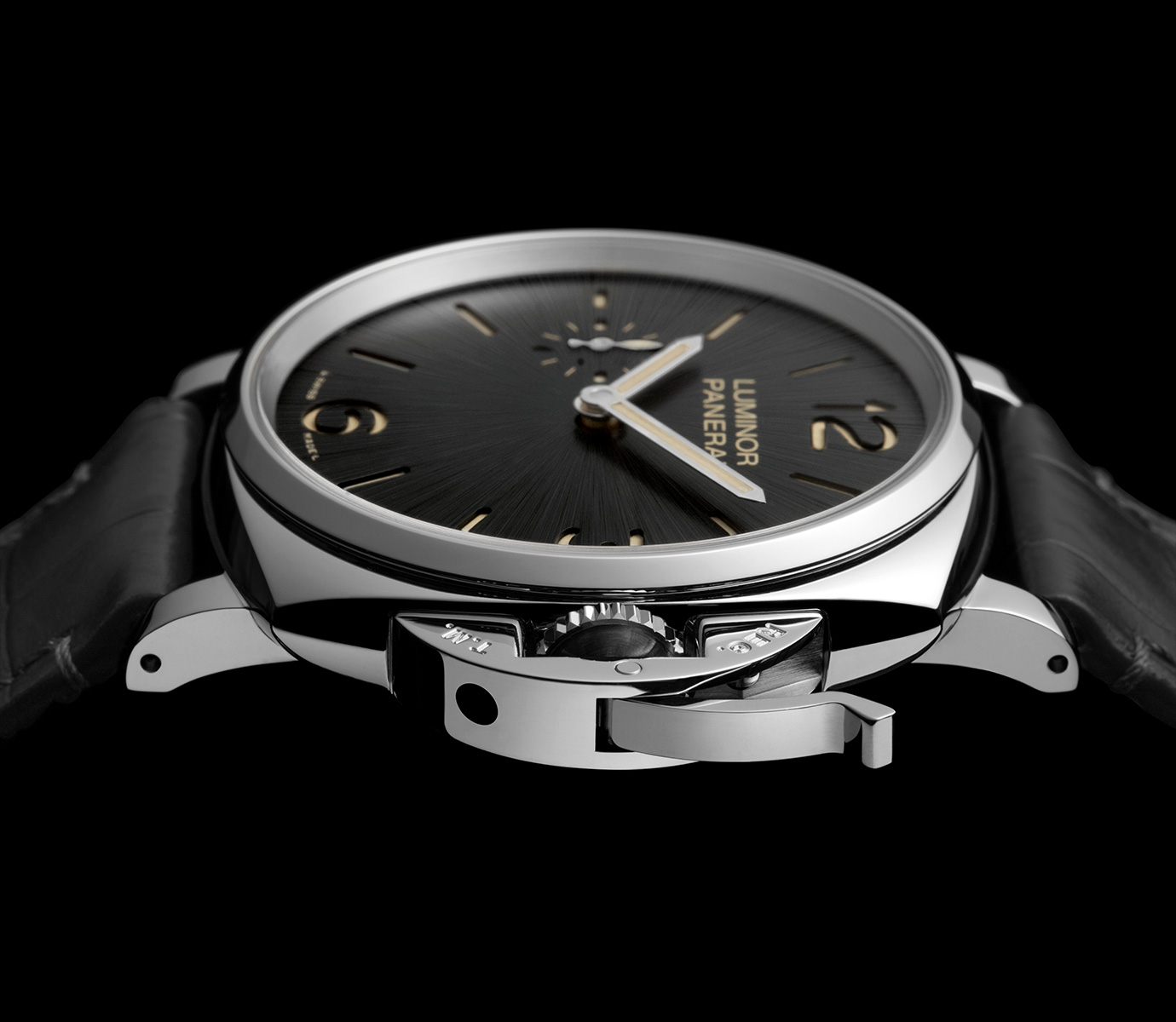 Panerai-Luminor-Due-3-Days-Acciaio-42-mm-3-Horasyminutos