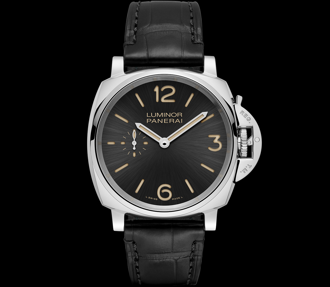 Panerai-Luminor-Due-3-Days-Acciaio-42-mm-6-Horasyminutos