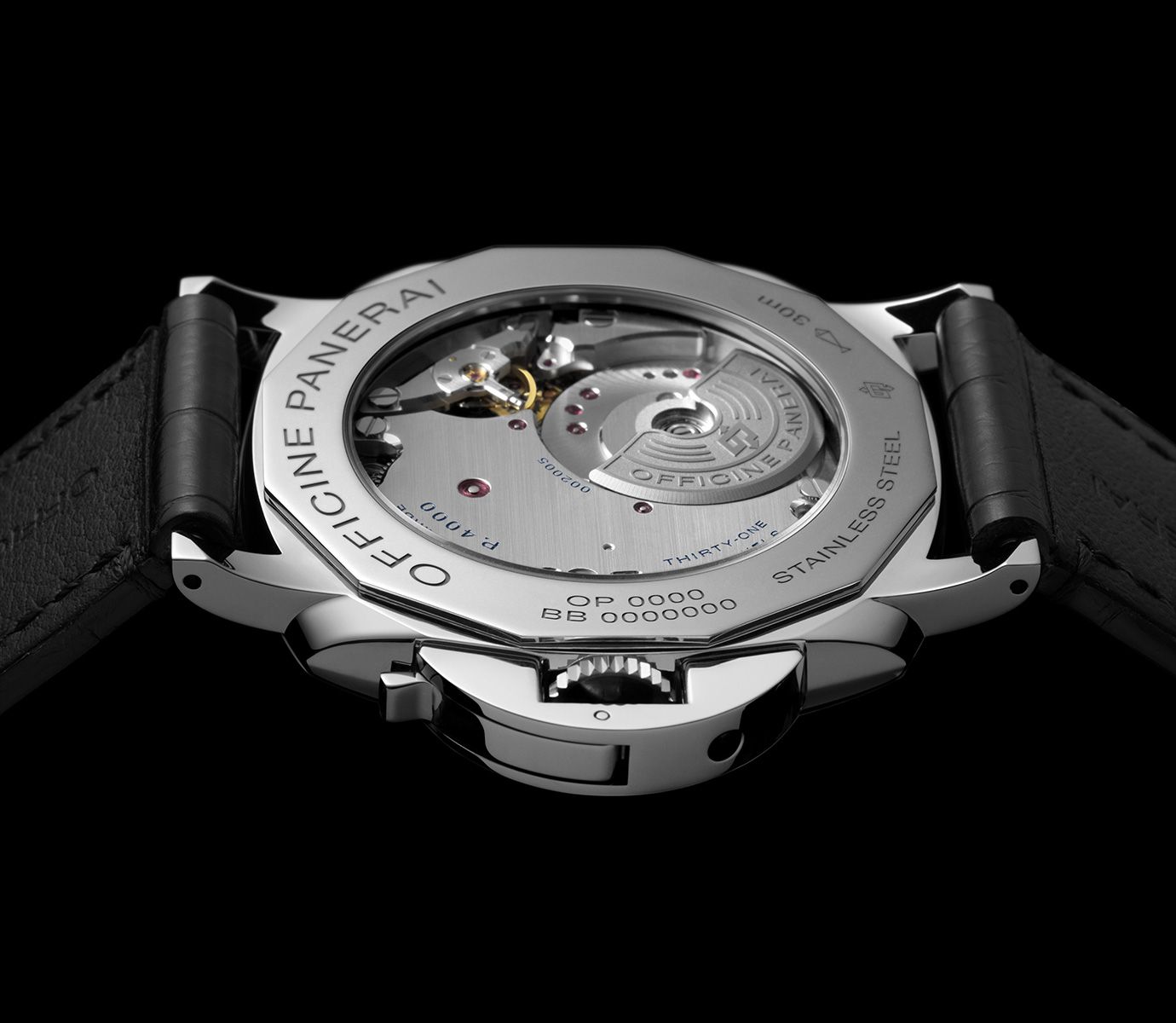 Panerai-Luminor-Due-3-Days-Automatic-Acciaio-45-mm-5-Horasyminutos