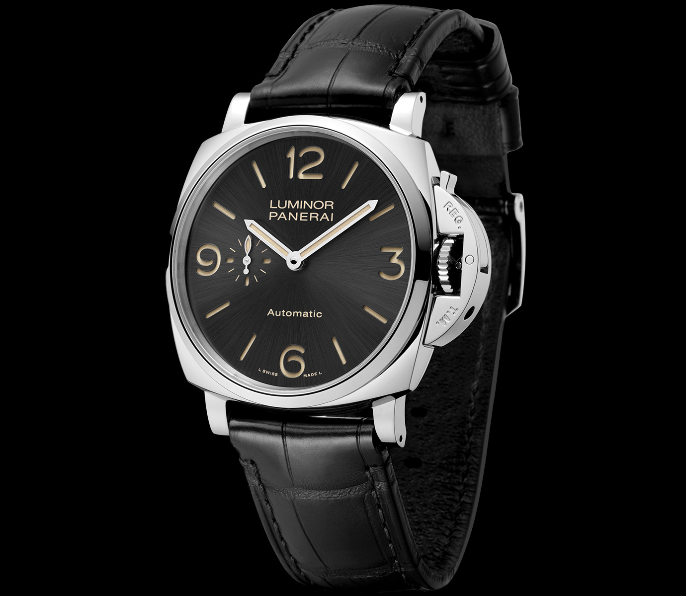Panerai-Luminor-Due-3-Days-Automatic-Acciaio-45-mm-7-Horasyminutos