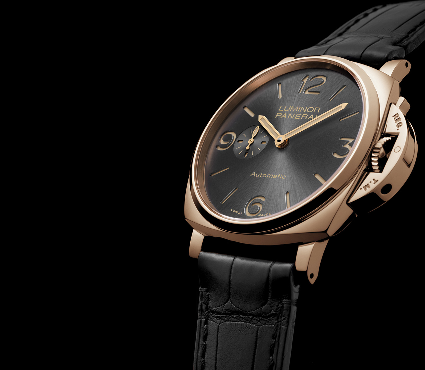 Panerai-Luminor-Due-3-Days-Automatic-Oro-Rosso-45-mm-3-Horasyminutos