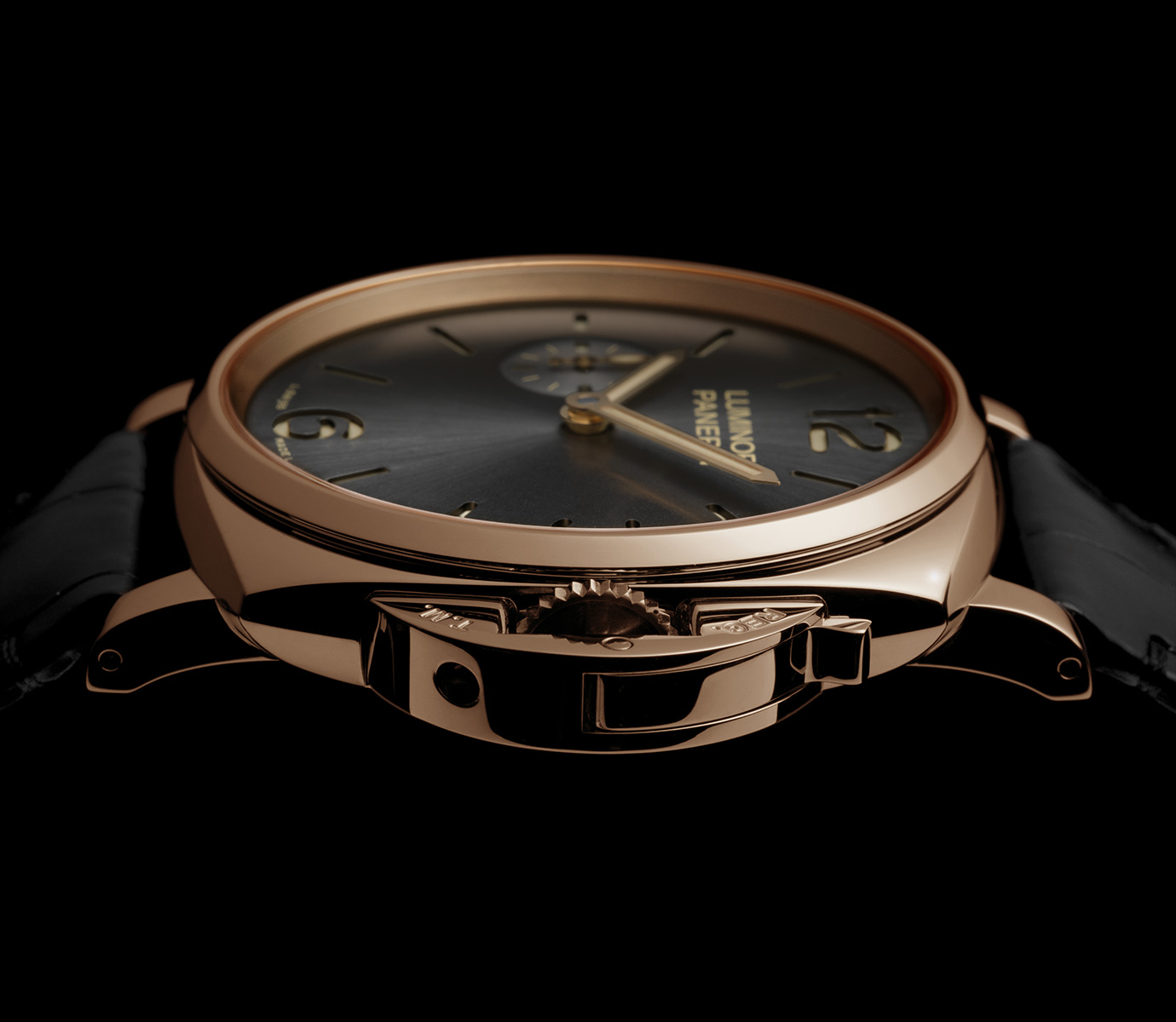 Panerai-Luminor-Due-3-Days-Oro-Rosso-42-mm-2-Horasyminutos
