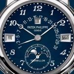 Patek Philippe 5016A-010 para Only Watch: la pieza cumbre