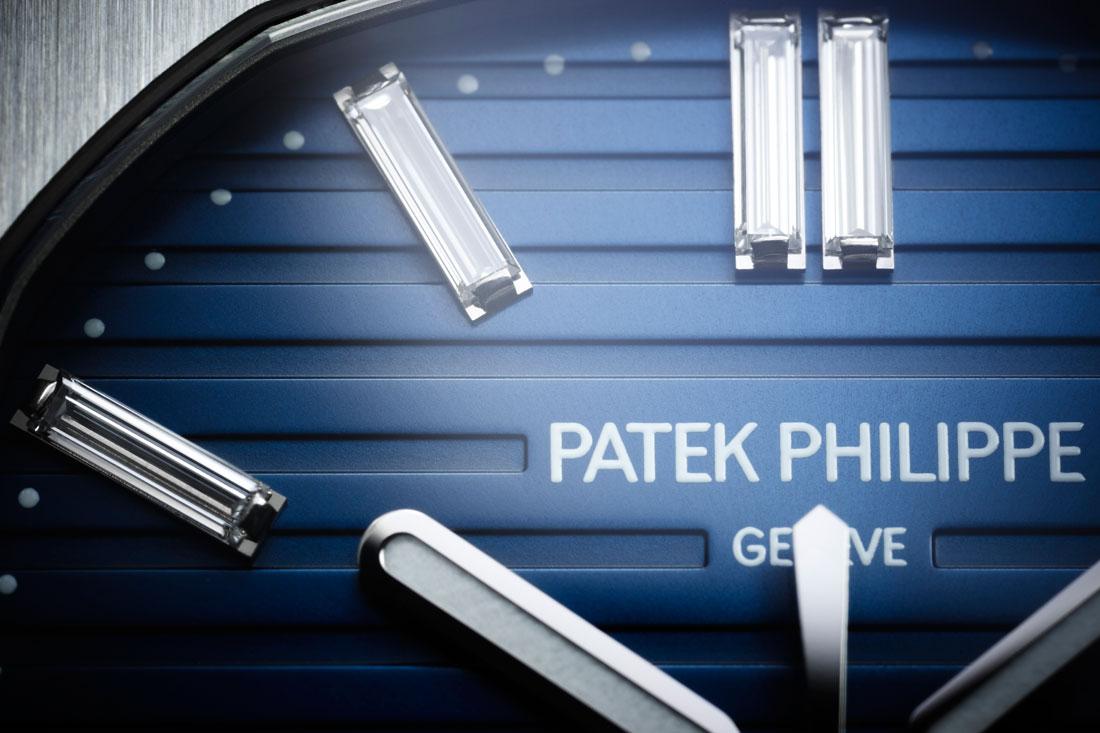 patek-philippe-nautilus-40-aniversario-7-horasyminutos