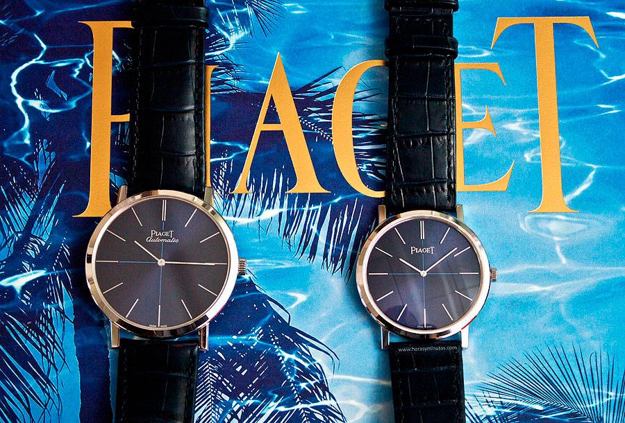 piaget-altiplano-60-aniversario-28-horasyminutos