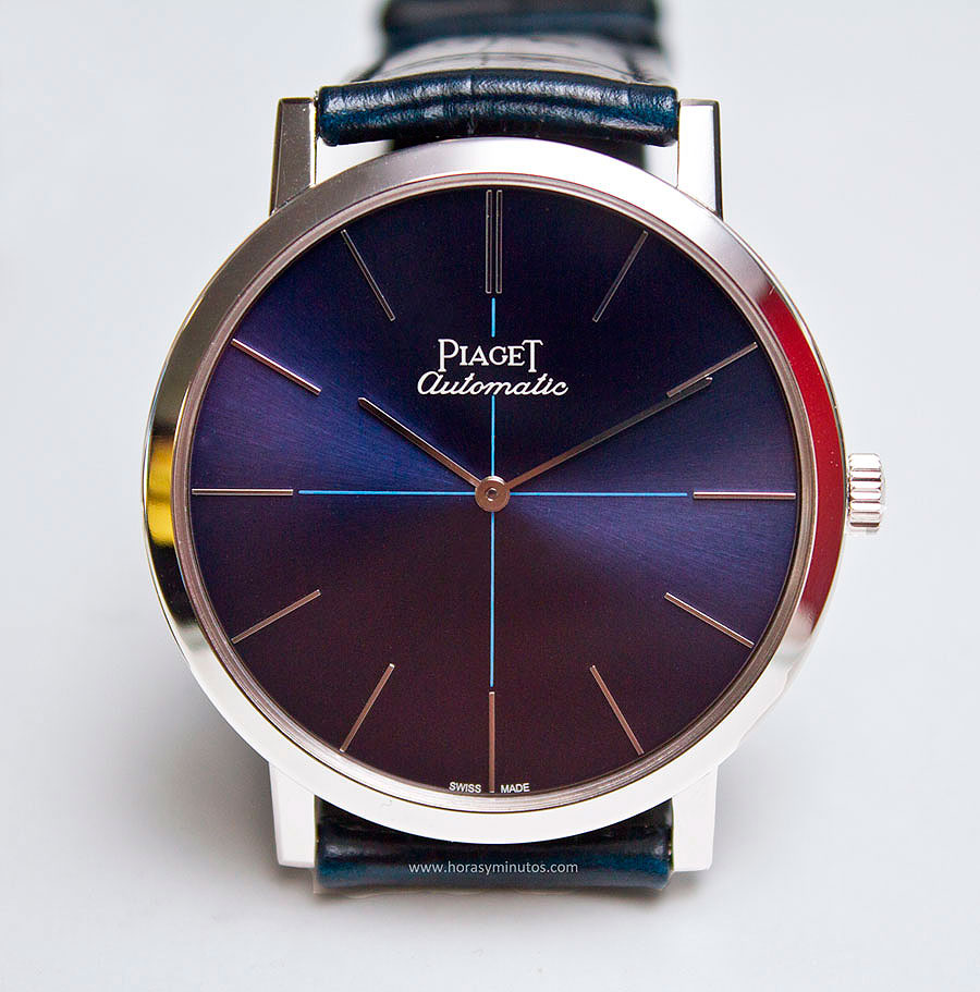 piaget-altiplano-60-aniversario-3-horasyminutos