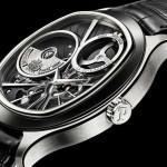 Pre-SIHH 2016: Piaget Emperador Coussin XL 700P