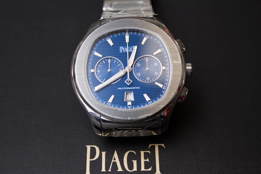 piaget-polo-s-122-horasyminutos