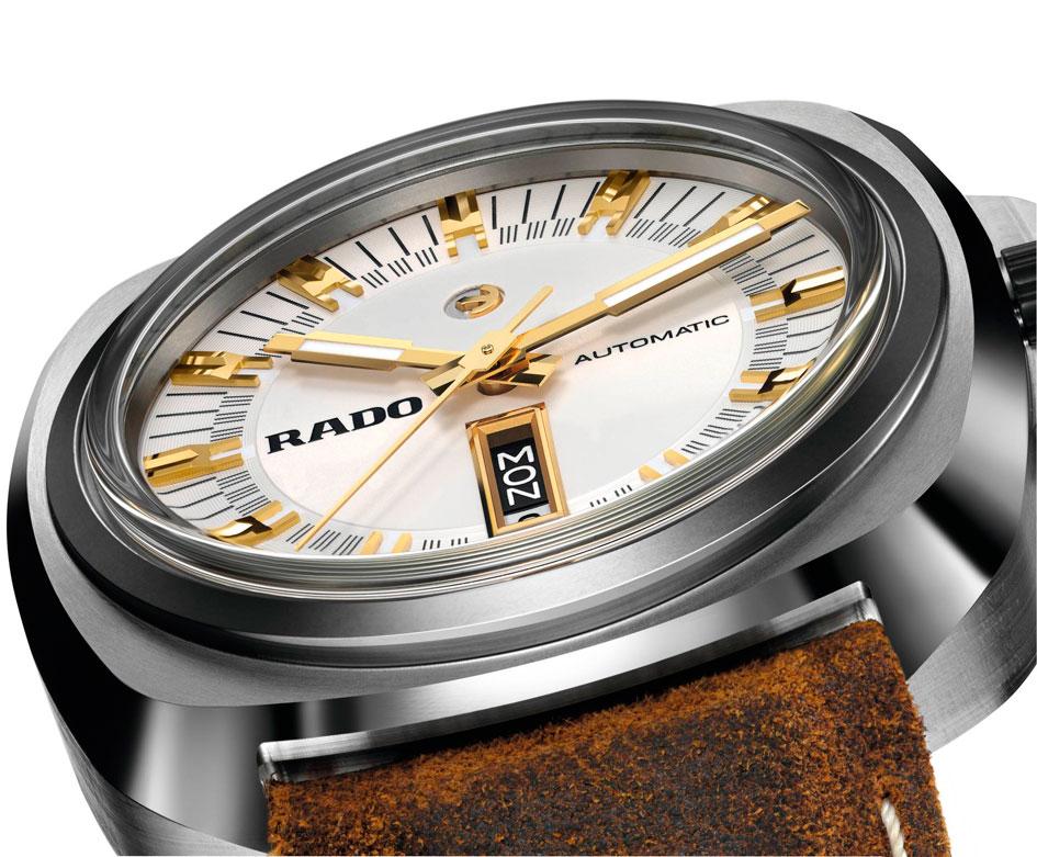 Rado-HyperChrome-1616-titanio-1-Horasyminutos