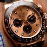 Los relojes más destacados de Baselworld 2017, y una reflexión sobre lo que ha significado la Feria