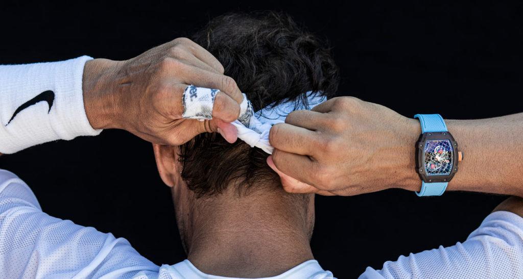 RM 27-04 Rafael Nadal
