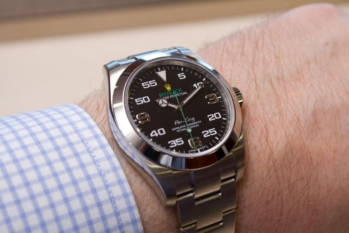 Rolex-Air-King-1-Horasyminutos