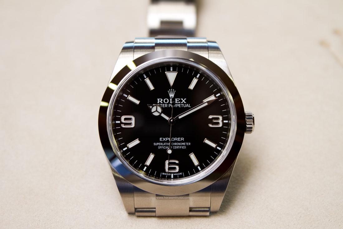 rolex-explorer-214270-1-horasyminutos