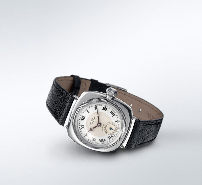 Rolex-Oyster-1926