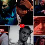 Los 60 segundos de Rolex en los Oscars: otro éxito de la marca