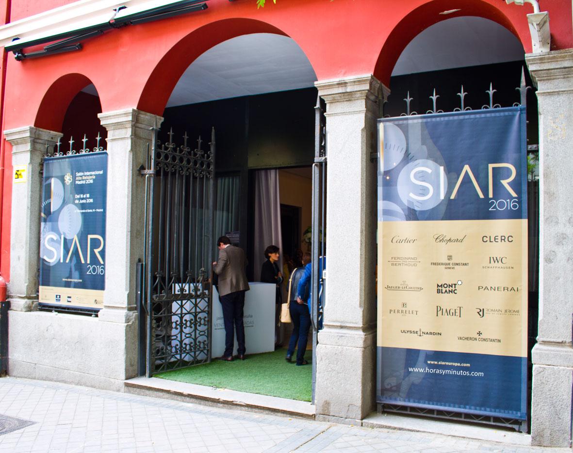 SIAR-MADRID-2016-4-Horasyminutos