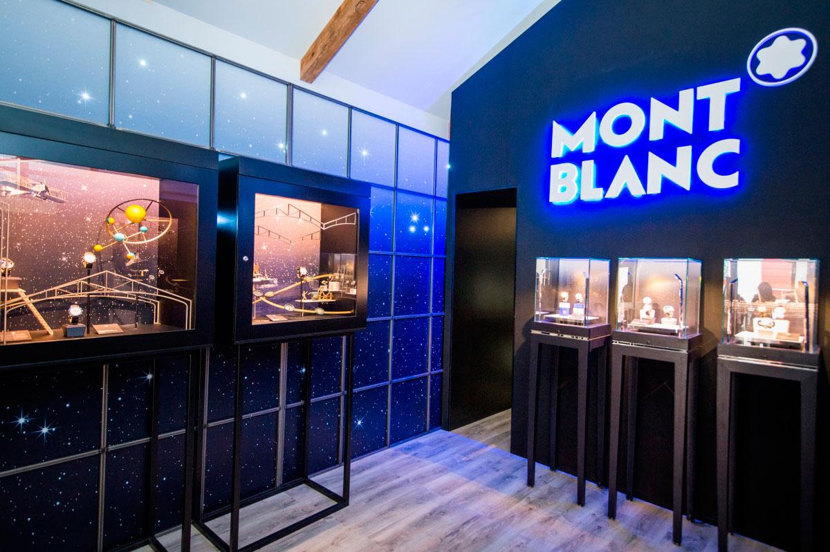 SIAR-MADRID-2016-Montblanc-Stand-Horasyminutos