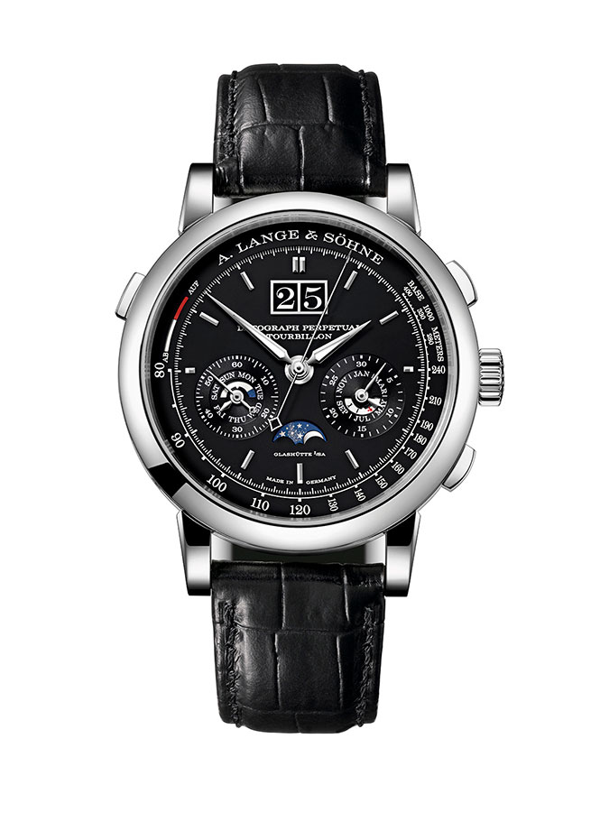 SIHH-2016-A-Lange-Sohne-Datograph-Perpetual-Tourbillon-horas-y-minutos
