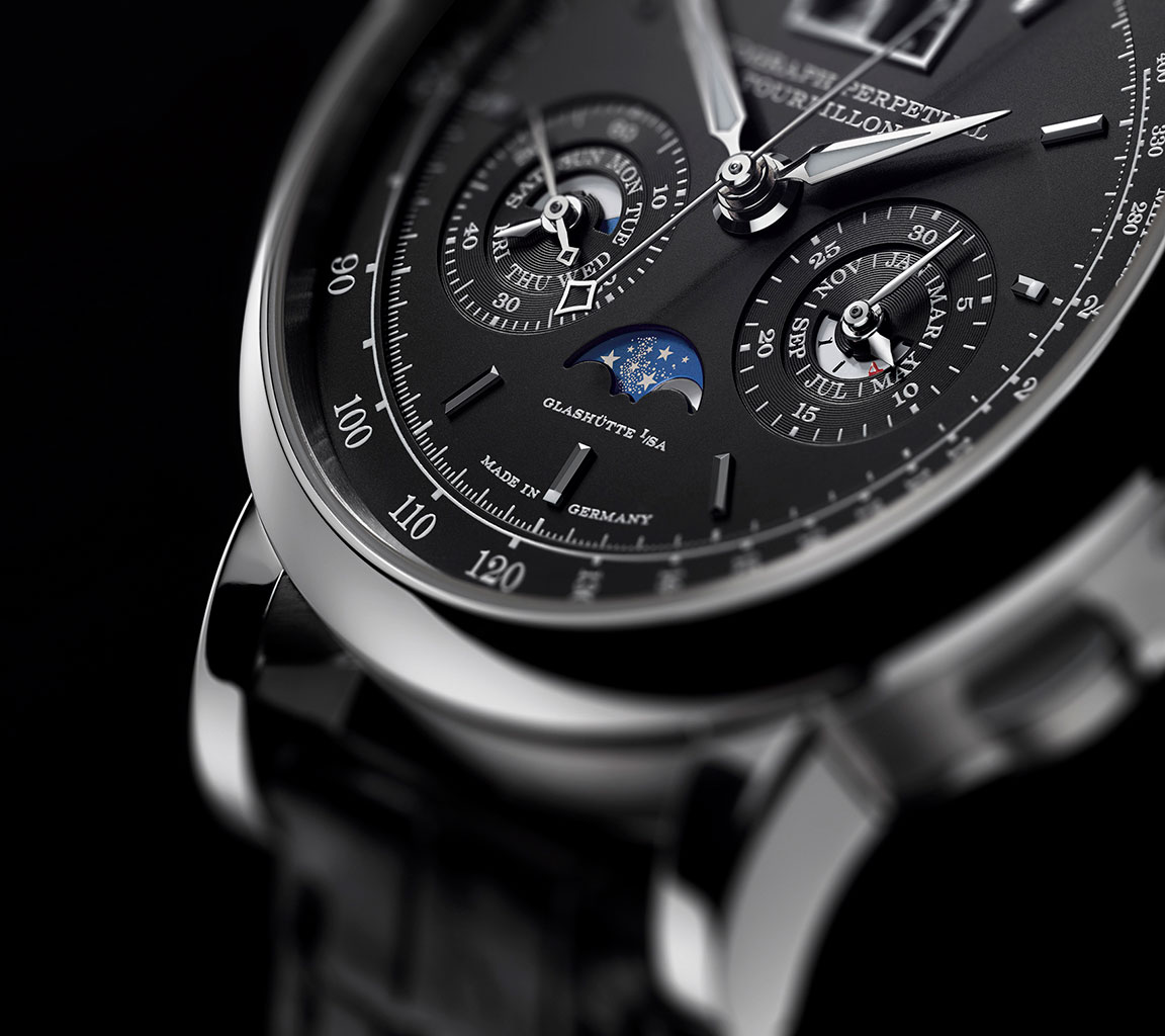 SIHH-2016-A-Lange-Sohne-Datograph-Perpetual-Tourbillon-perfil-horas-y-minutos