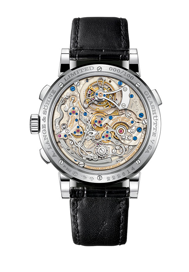 SIHH-2016-A-Lange-Sohne-Datograph-Perpetual-Tourbillon-reverso-horas-y-minutos