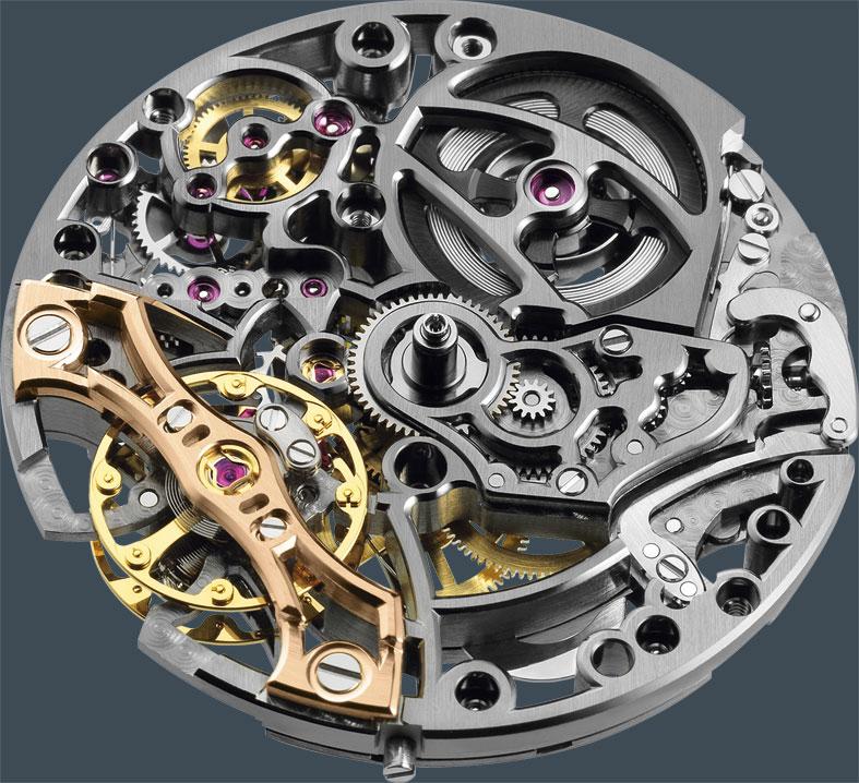 SIHH-2016-Audemars-Piguet-Royal-Oak-Double-Balance-Wheel-Openworked-calibre-3132-azul-Horas-y-Minutos