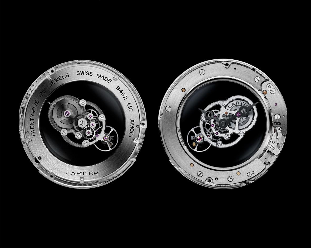SIHH-2016-CARTIER-Rotonde-de-Cartier-Astromysterieux-calibre-9462-MC